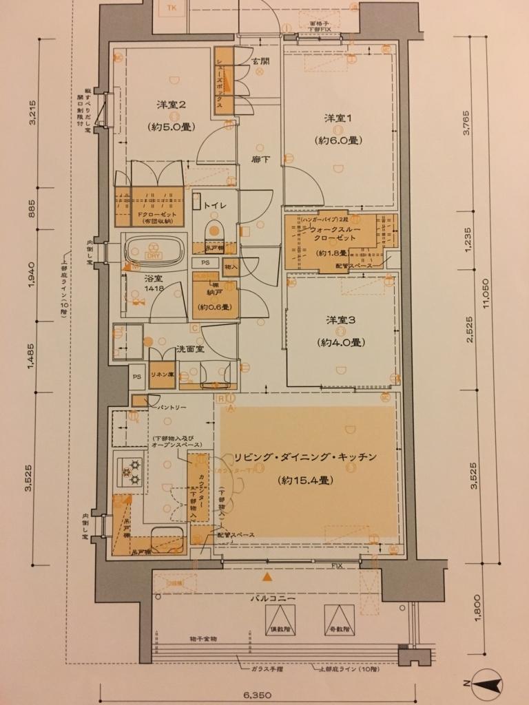 f:id:murakoshi5:20171004003443j:plain