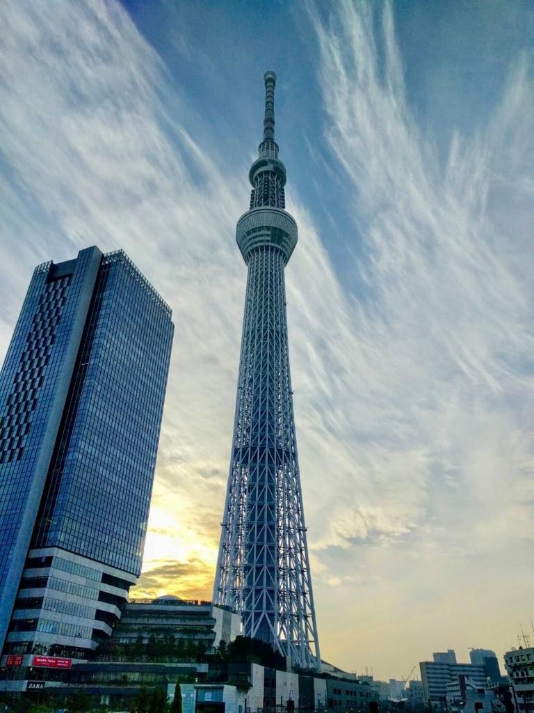 f:id:murakoshi5:20171007234355j:plain