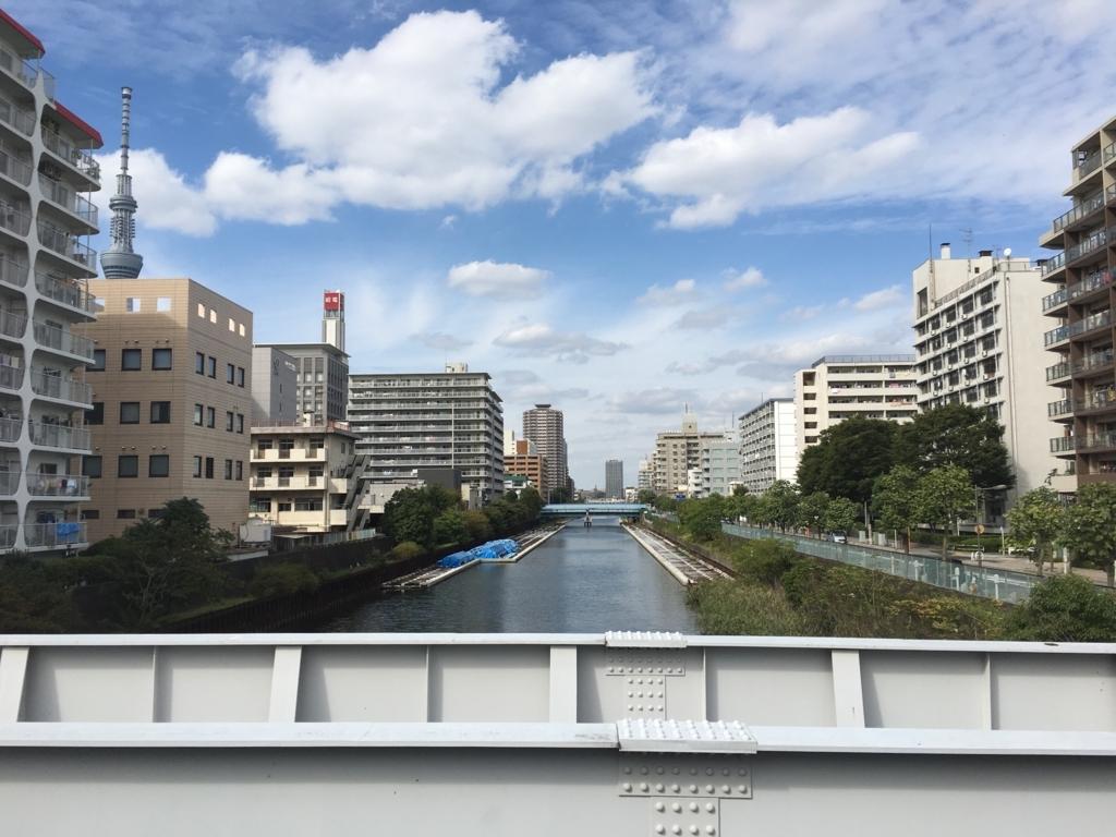 f:id:murakoshi5:20171007235045j:plain