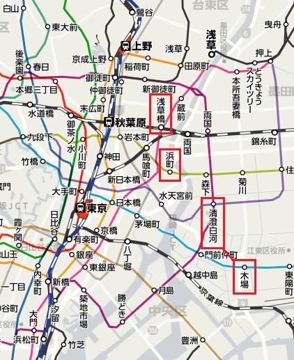 f:id:murakoshi5:20171013000707p:plain