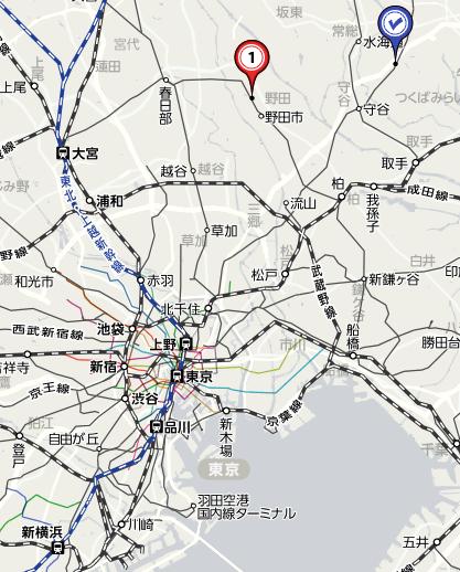 f:id:murakoshi5:20171013000737p:plain