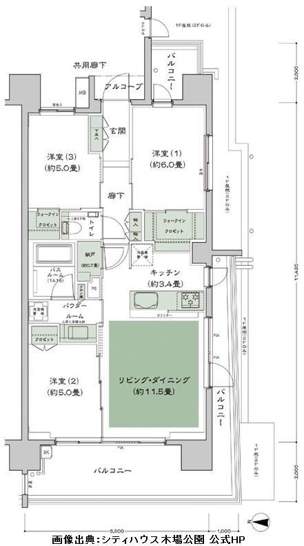 f:id:murakoshi5:20171024080042p:plain