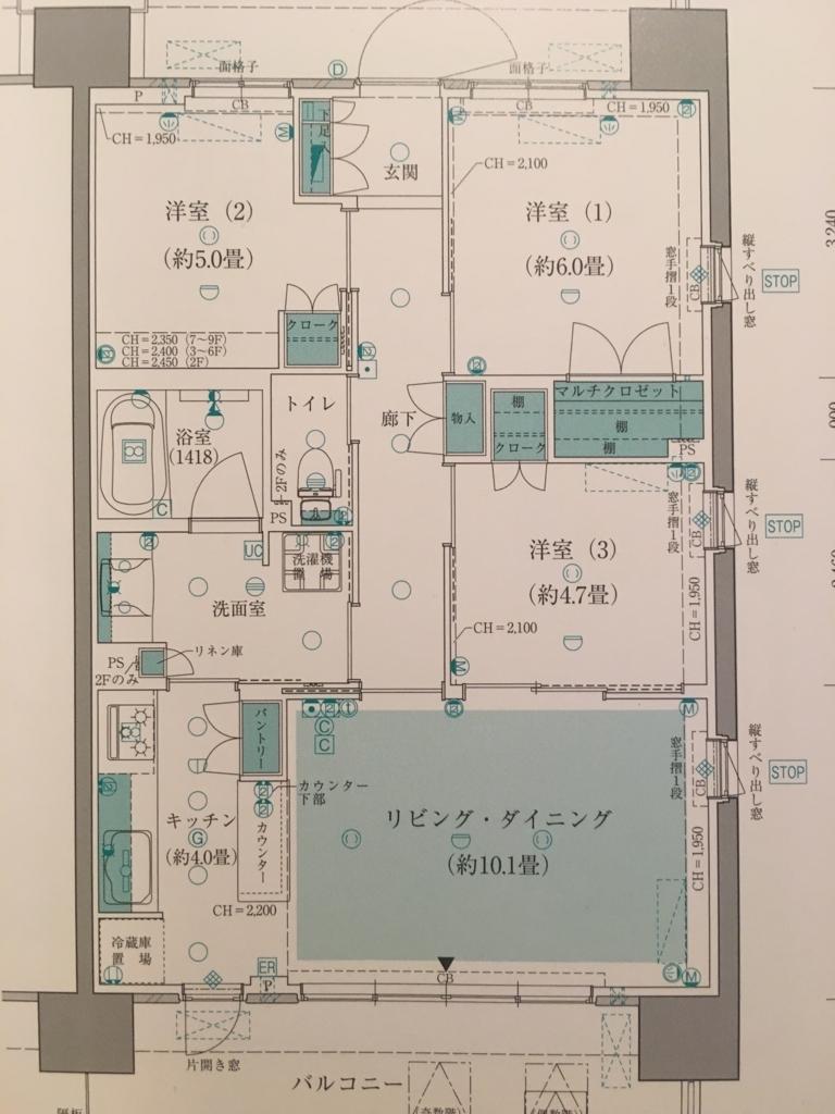 f:id:murakoshi5:20171027011235j:plain