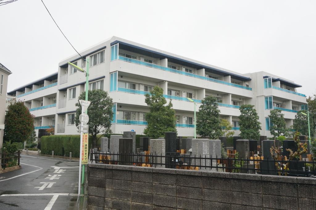 f:id:murakoshi5:20171103004651j:plain