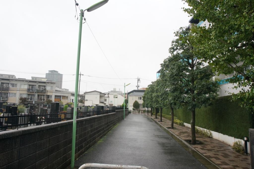 f:id:murakoshi5:20171103005622j:plain