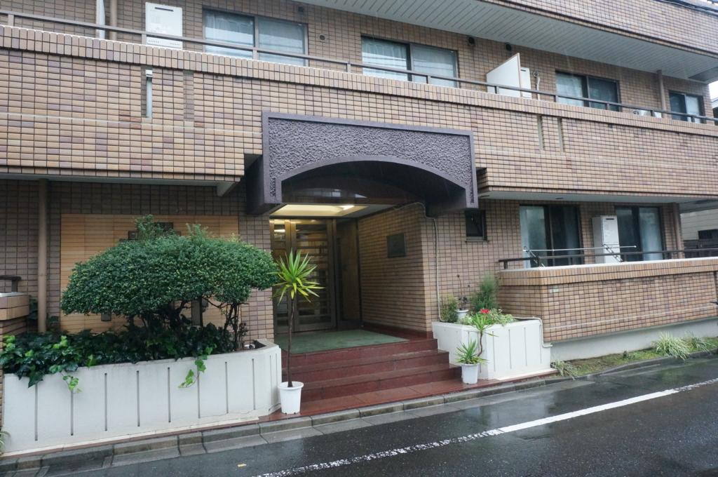 f:id:murakoshi5:20171111022005j:plain