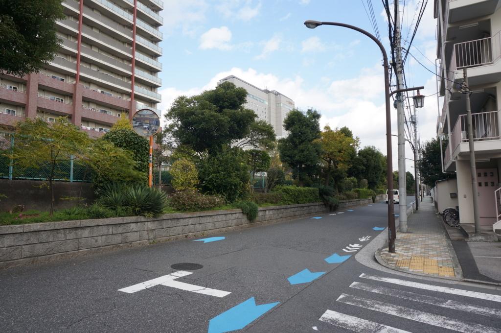 f:id:murakoshi5:20171114174121j:plain