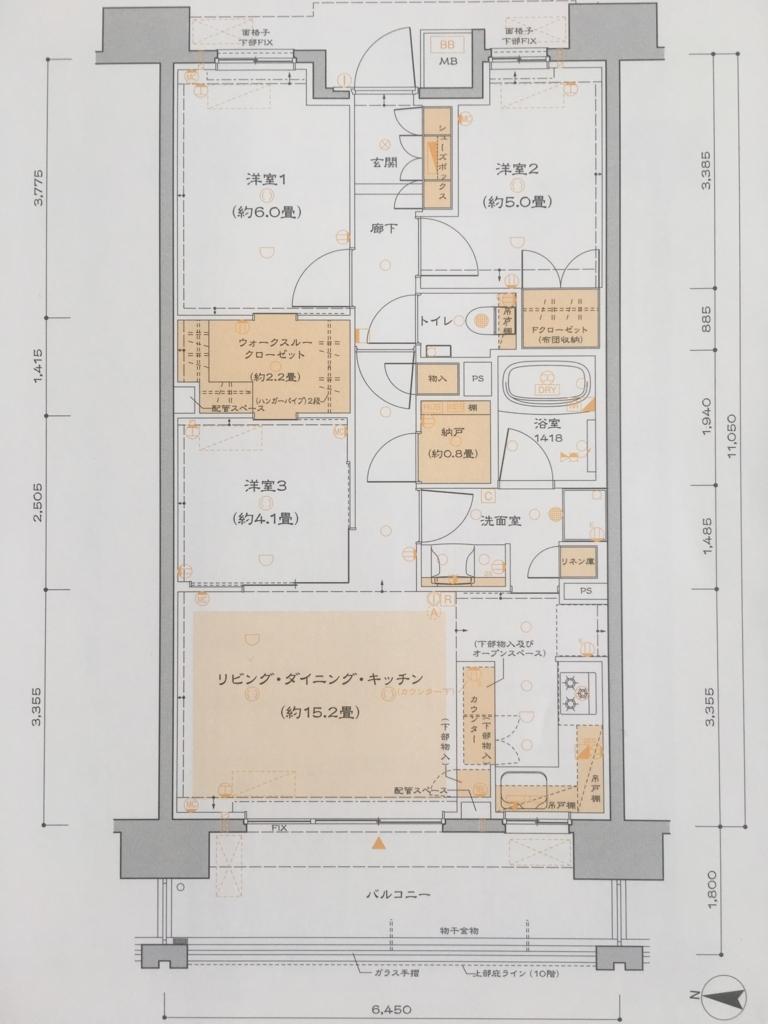 f:id:murakoshi5:20171114180453j:plain