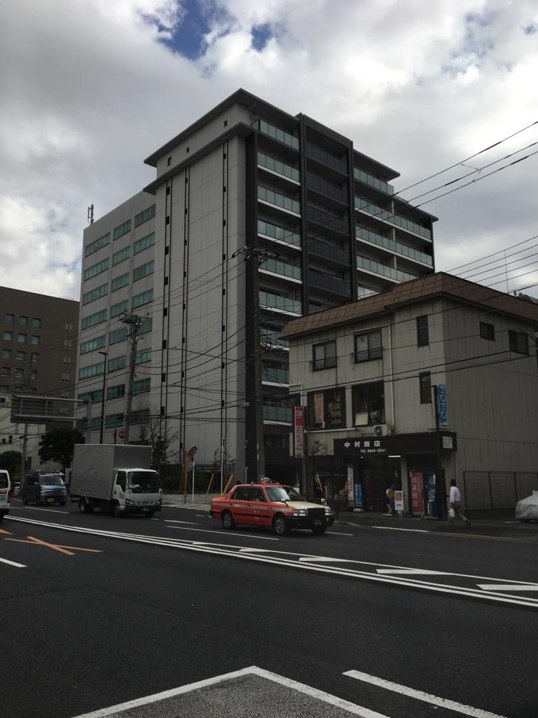 f:id:murakoshi5:20171114181019j:plain