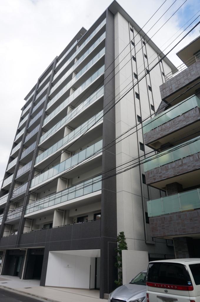 f:id:murakoshi5:20171114181219j:plain