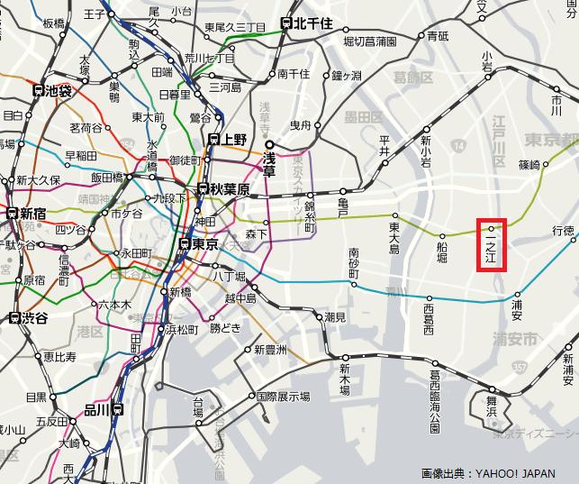 f:id:murakoshi5:20171203215555p:plain