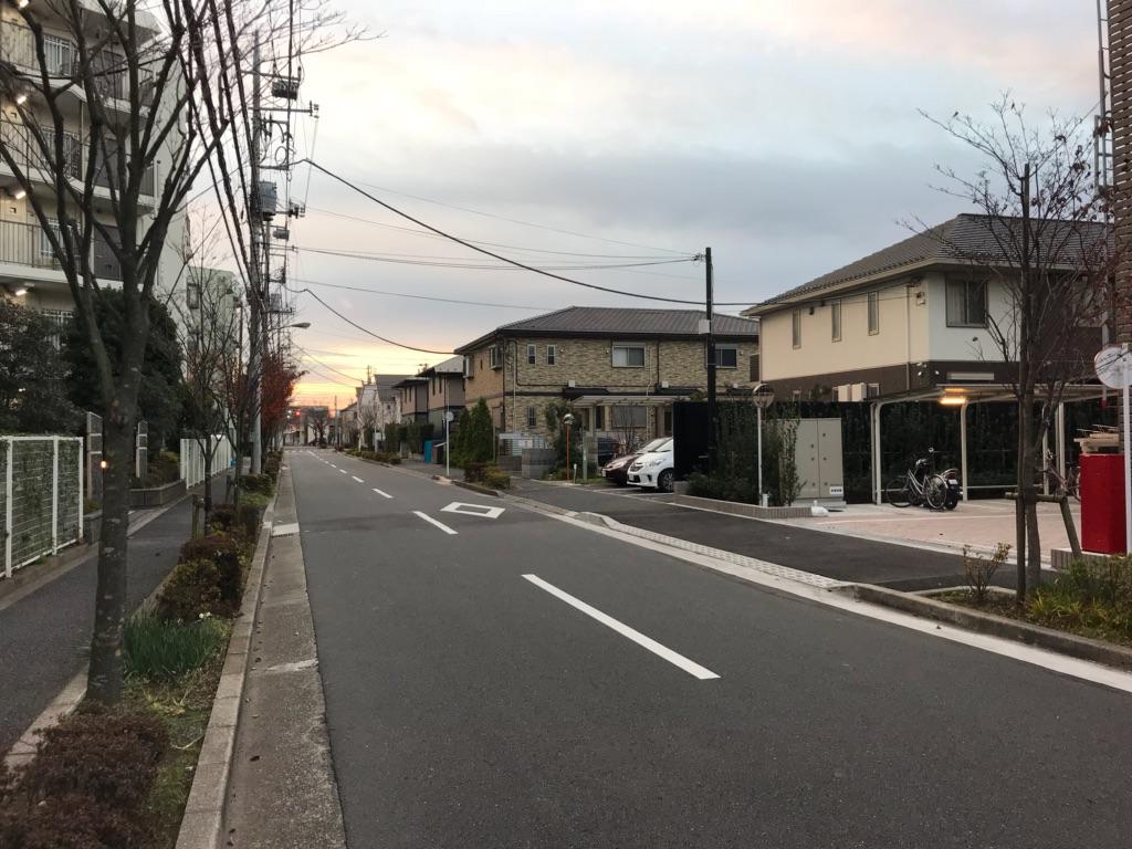 f:id:murakoshi5:20171203215922j:plain