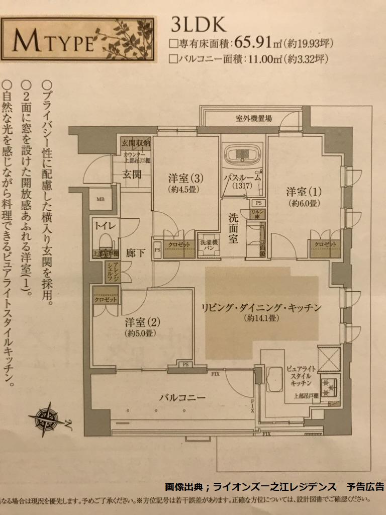 f:id:murakoshi5:20171203220649p:plain