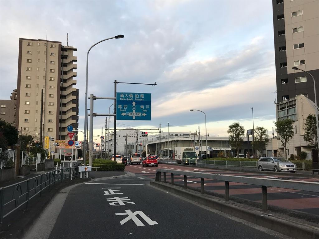 f:id:murakoshi5:20171203220727j:plain