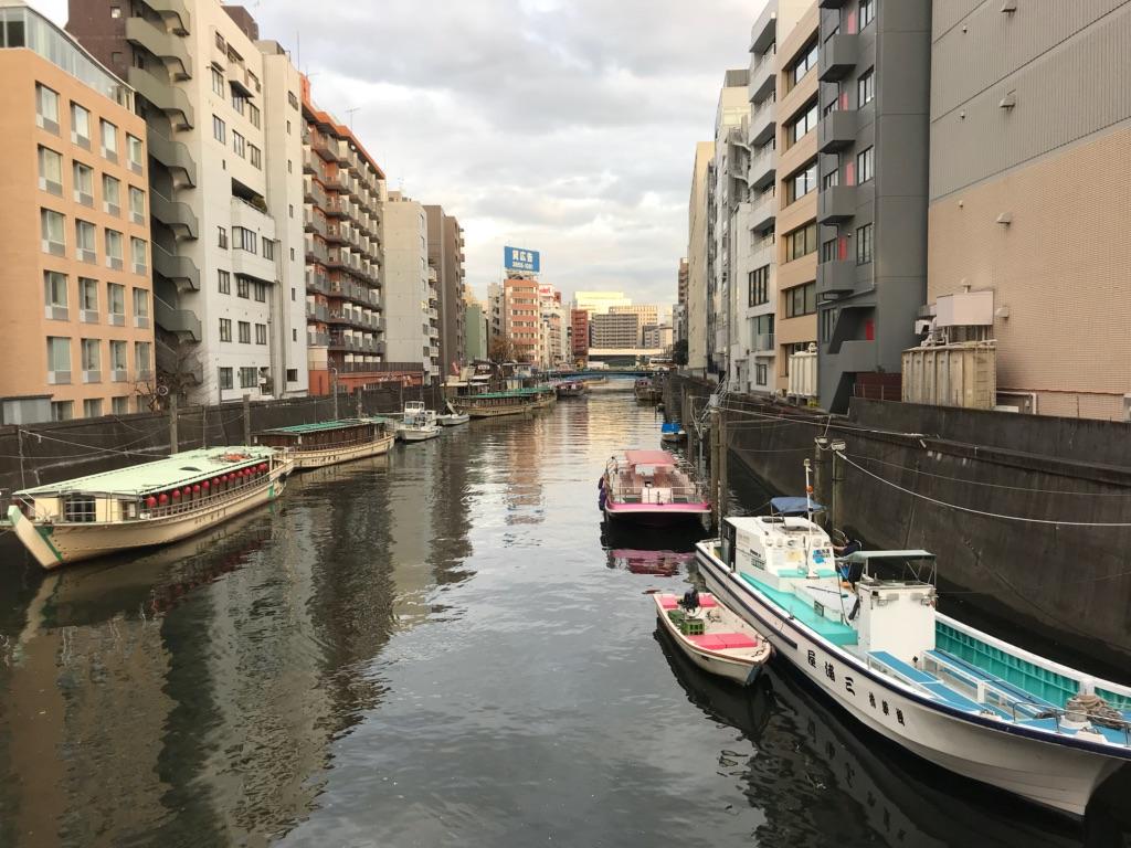 f:id:murakoshi5:20171217235703j:plain