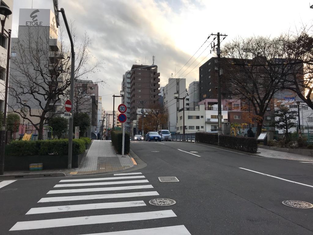 f:id:murakoshi5:20171218004243j:plain