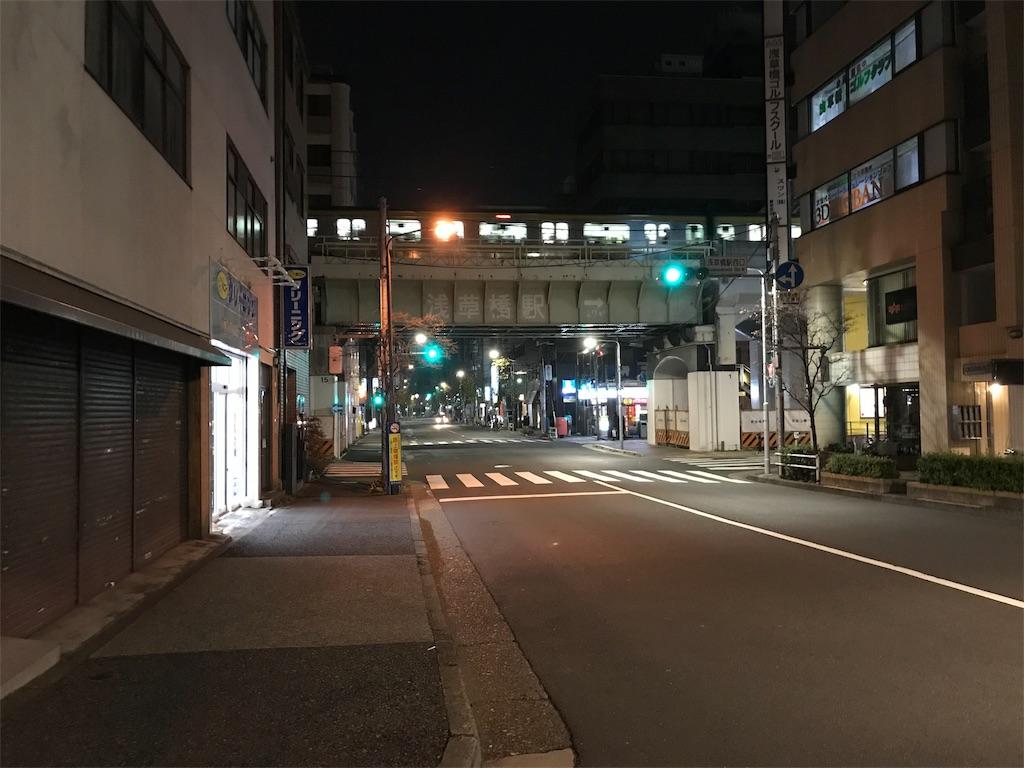 f:id:murakoshi5:20171218010127j:image