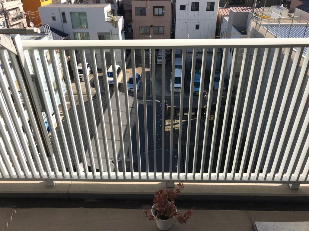 f:id:murakoshi5:20180103005002j:plain