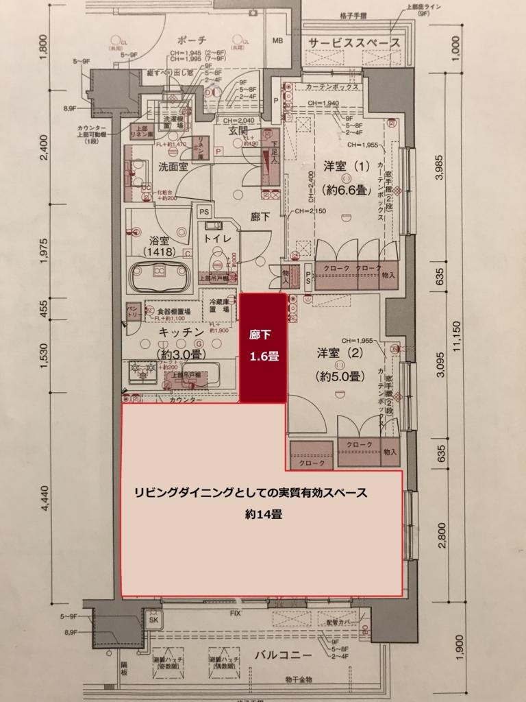 f:id:murakoshi5:20180109004749j:plain