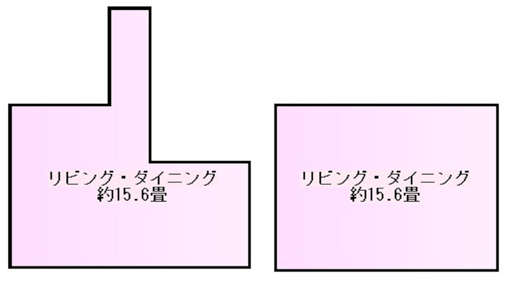 f:id:murakoshi5:20180109010620j:image