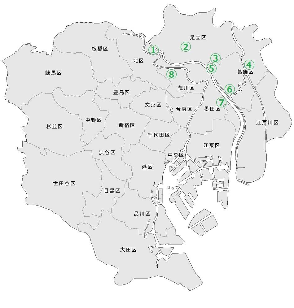 f:id:murakoshi5:20180114012742j:plain
