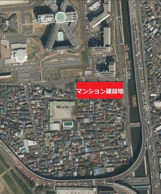 f:id:murakoshi5:20180118151202j:plain