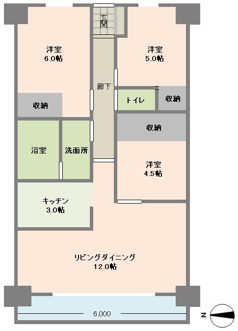 f:id:murakoshi5:20180124224347j:plain