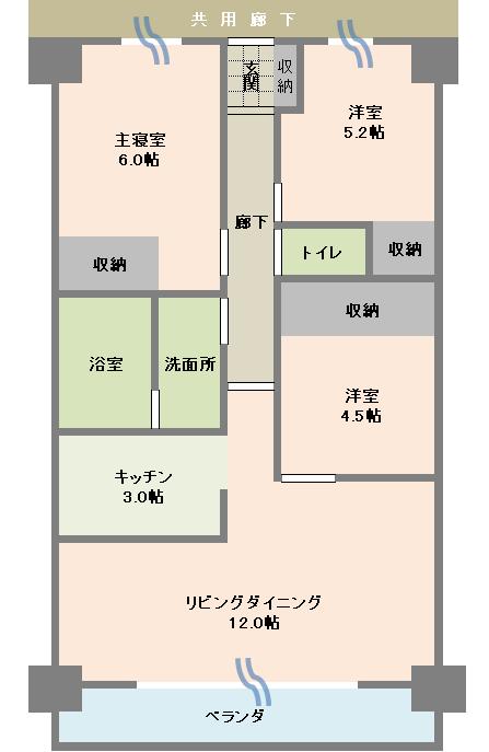 f:id:murakoshi5:20180124230228p:plain