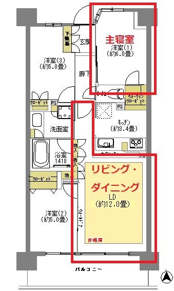 f:id:murakoshi5:20180214003757j:plain