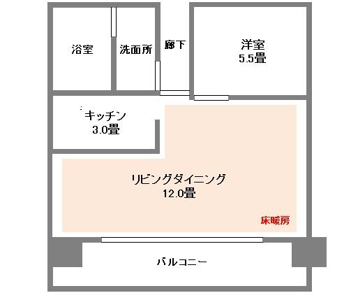 f:id:murakoshi5:20180214004407j:plain