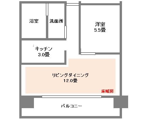 f:id:murakoshi5:20180214010901j:plain