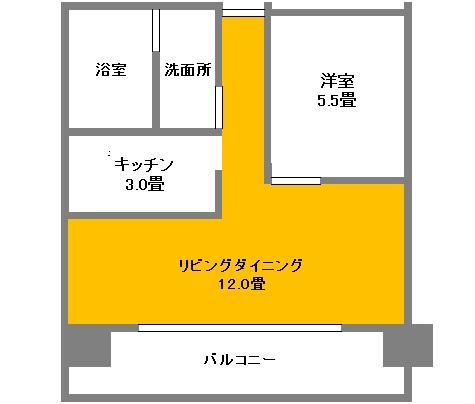 f:id:murakoshi5:20180214011248j:plain