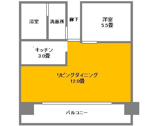 f:id:murakoshi5:20180214011706j:plain