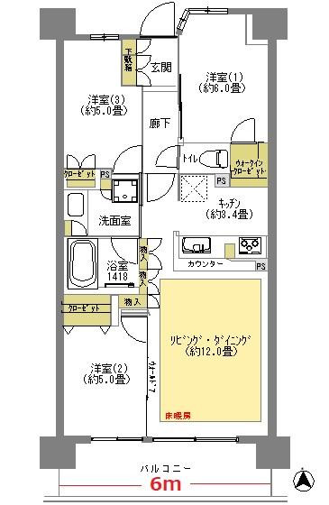 f:id:murakoshi5:20180223025753j:plain