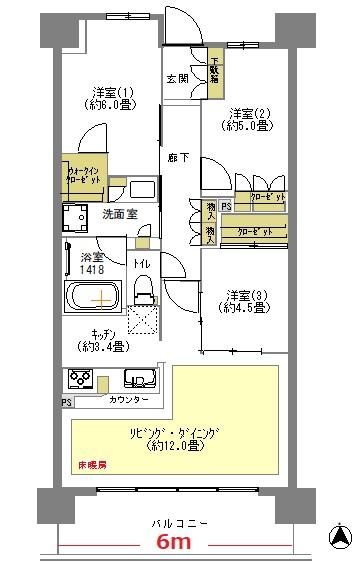 f:id:murakoshi5:20180223030009j:plain