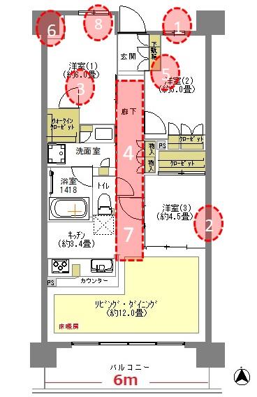 f:id:murakoshi5:20180223031826j:plain