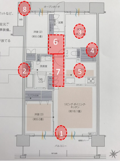 f:id:murakoshi5:20180223032422j:plain