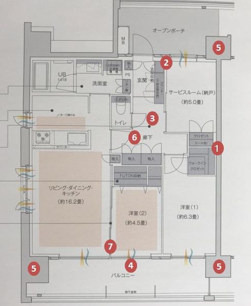f:id:murakoshi5:20180226225436j:plain
