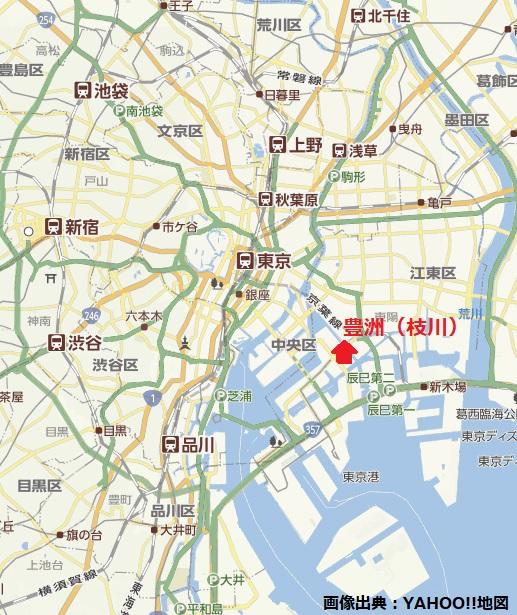 f:id:murakoshi5:20180308010325j:plain
