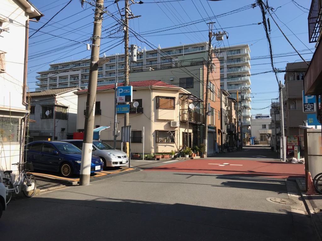 f:id:murakoshi5:20180308012803j:plain