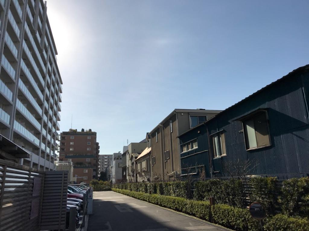 f:id:murakoshi5:20180308013623j:plain