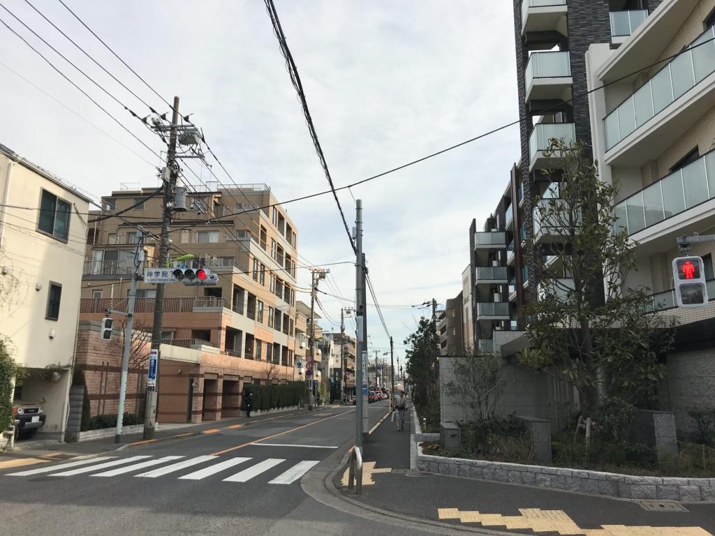 f:id:murakoshi5:20180316014235j:plain