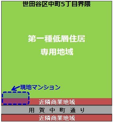 f:id:murakoshi5:20180316014330j:plain