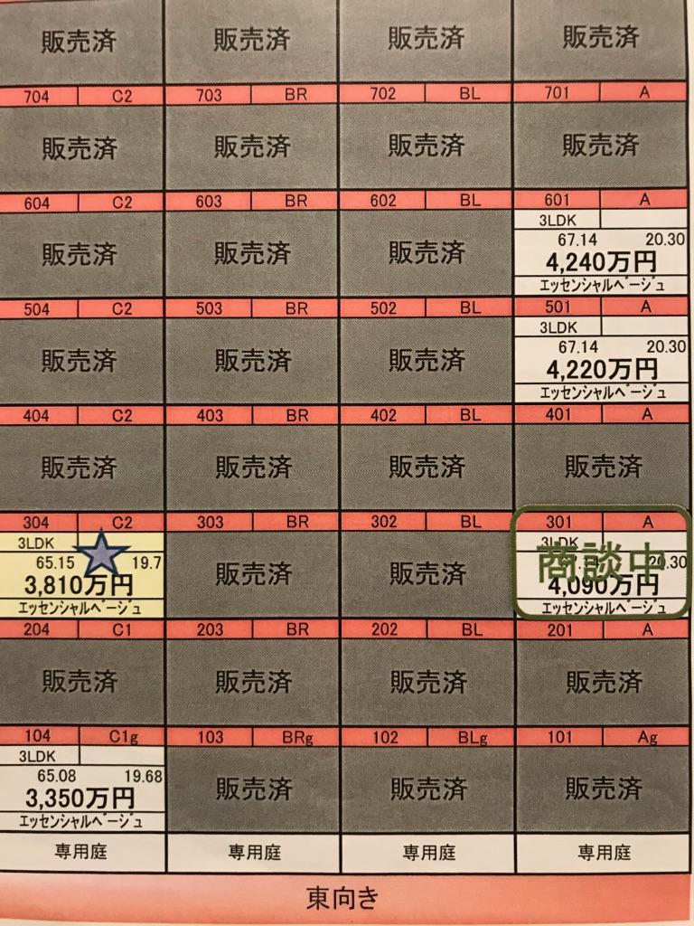 f:id:murakoshi5:20180401235819j:plain