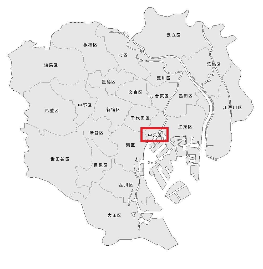 f:id:murakoshi5:20180409234447j:plain