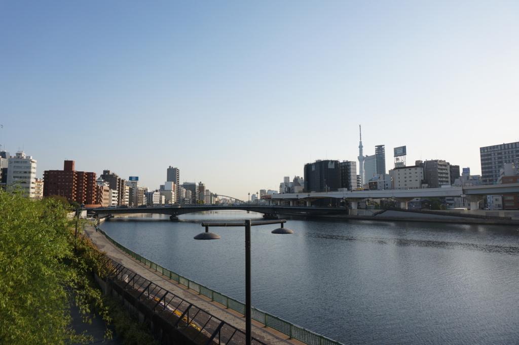 f:id:murakoshi5:20180409235213j:plain