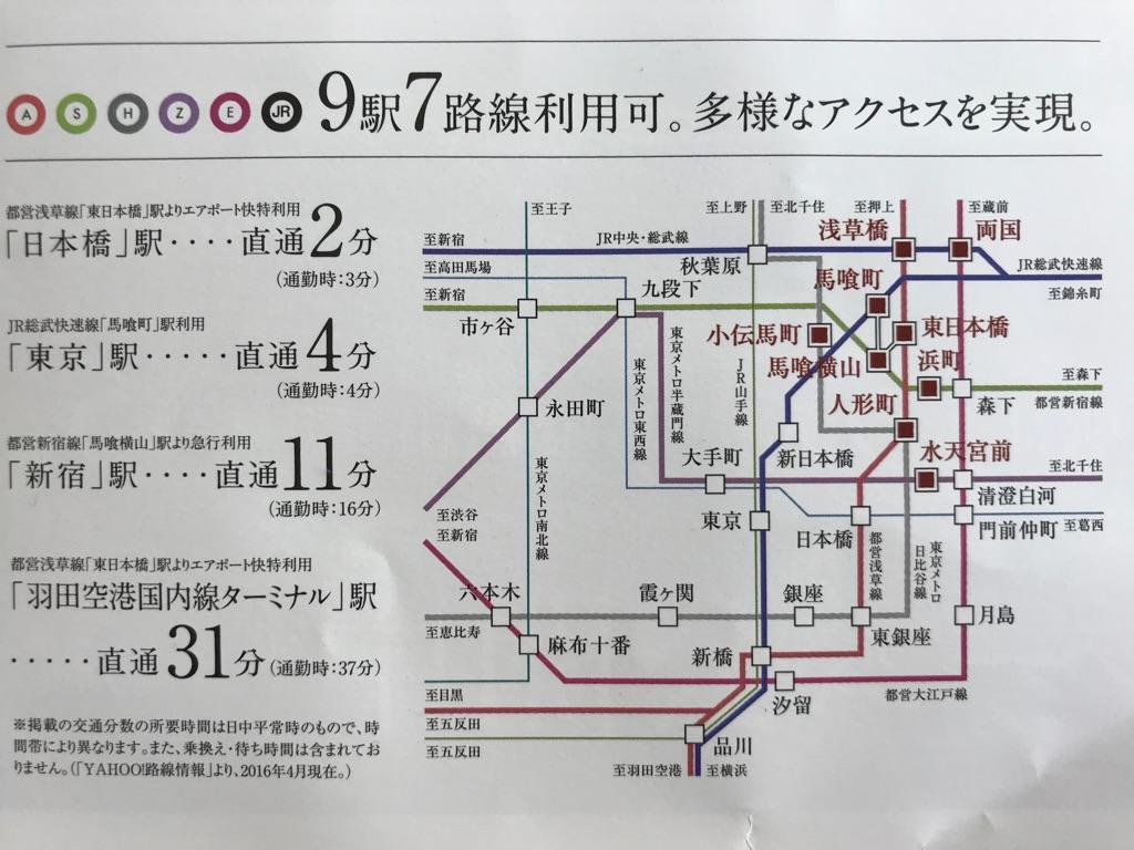 f:id:murakoshi5:20180409235816j:plain