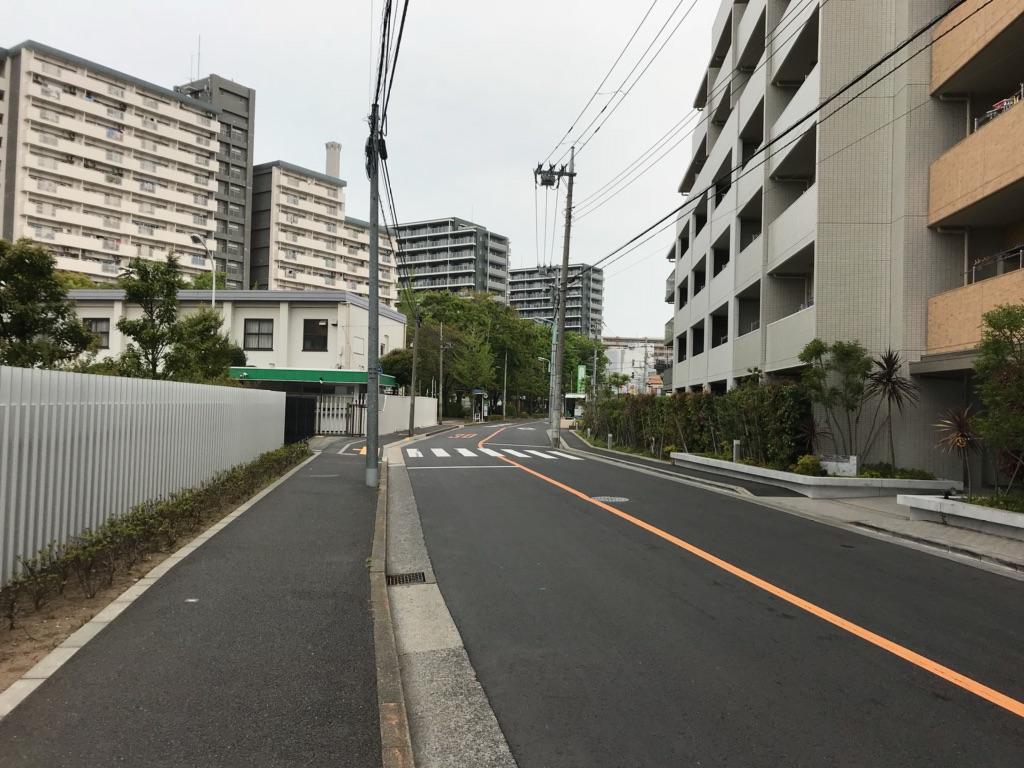 f:id:murakoshi5:20180413152604j:plain
