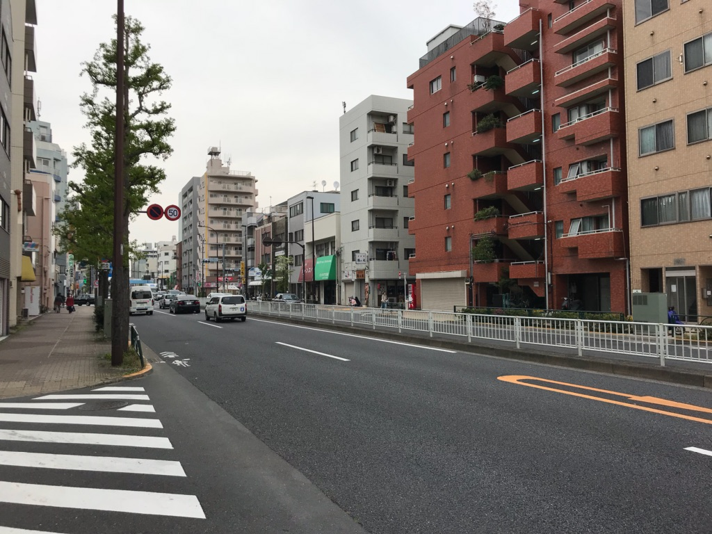 f:id:murakoshi5:20180413153047j:plain