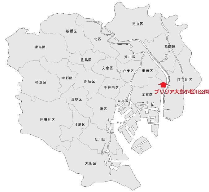 f:id:murakoshi5:20180419010707j:plain